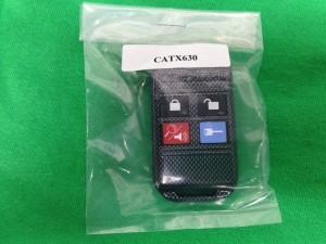 Code Alarm CA-TX630 Remote
